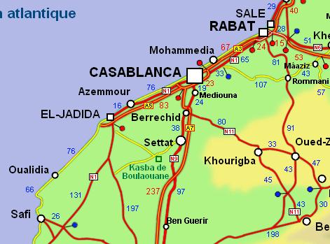 kharita-merzouga